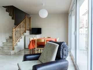 La Casa del Roser | Guest House - Ripoll vacation rentals