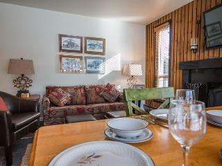 Beautiful 2 bedroom House in Park City - Park City vacation rentals