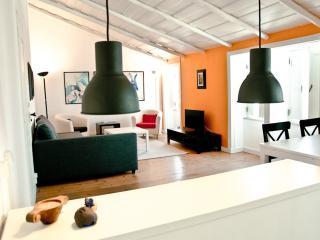 Apartamentos Joaquim Tello - Studio 3 - Lagos vacation rentals