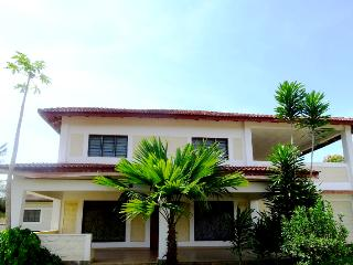 Nice Villa with Housekeeping Included and Television - Diani vacation rentals