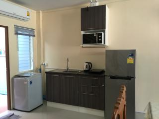 Krabi Town Sleeps 8 - Krabi vacation rentals