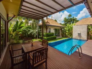 Villa Kiri by TropicLook - Nai Harn vacation rentals