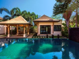 Villa Peata by TropicLook - Rawai vacation rentals