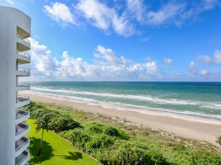 Beachfront, Gulf of Mexico View (3 Month Minimum) - Longboat Key vacation rentals