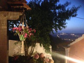 House to rent,Guest House,Appartements,Dormidas - Sintra vacation rentals