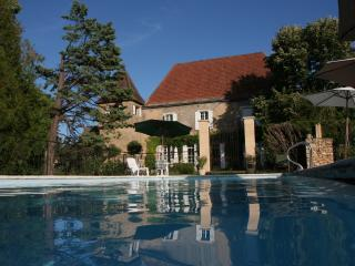 Nice 3 bedroom Manor house in Marquay - Marquay vacation rentals