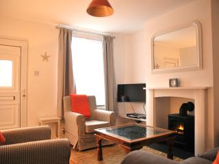 Goodwin Sands Cottage - Deal vacation rentals