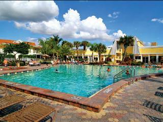 ORLANDO  [1BR Condo] Liki Tiki Village & Waterpark - Orlando vacation rentals