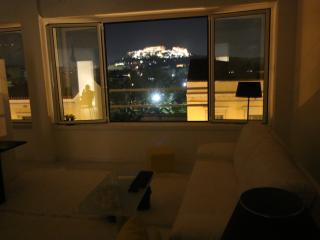 Bright 3 bedroom House in Athens with Internet Access - Athens vacation rentals