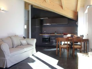 2 bedroom Apartment with Internet Access in Madonna Di Campiglio - Madonna Di Campiglio vacation rentals