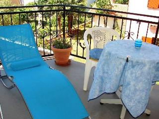 Apartments KIVI Novigrad - THE SEA Apartment - Novigrad vacation rentals