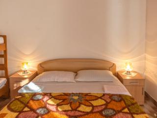 Apartments Serovic - Studio (4 Adults) - Bijela vacation rentals