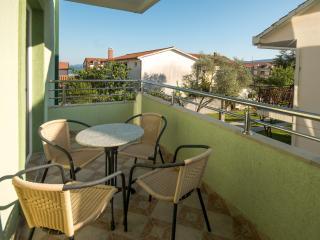 Apartments Ilic - Queen Studio 3 - Bijela vacation rentals