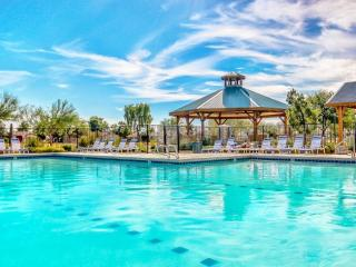 New Opening NOW!  3 HEATED Pools/Spas GOLF MTNS+SUN...Welcome! - Queen Creek vacation rentals