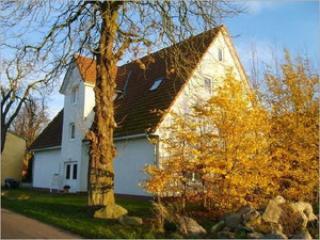 Ihre Ferienoase im Klützer Winkel - Tarnewitz vacation rentals