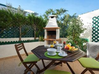 BeGuest Gandarinha Apartment - Cascais vacation rentals