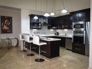 Luxury 3BR / 3BA Hispaniola Beach Oceanview Condo - Sosua vacation rentals
