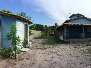 Nice House with Long Term Rentals Allowed (over 1 Month) and Television - Barra Grande vacation rentals