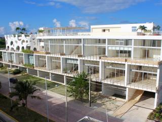 Amazing LOFT - Playa del Carmen vacation rentals