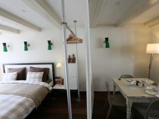 The Flying Pancake B&B Amsterdam - Amsterdam vacation rentals