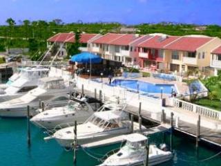 BAHAMAS/FREEPORT * 1 BDRM * Ocean Reef Yacht Club - Freeport vacation rentals