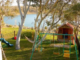 Nice Condo with Internet Access and Satellite Or Cable TV - Jindabyne vacation rentals