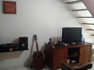 Casa - Temporada  - CABO FRIO - RJ - Cabo Frio vacation rentals