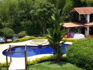 FINCA VILLA JUANA - Pereira vacation rentals