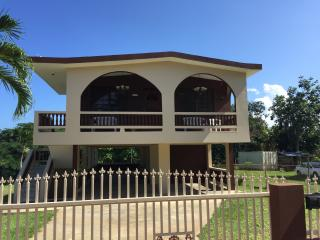 Spacious home in Isabela Puerto Rico - Isabela vacation rentals