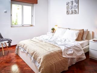 Funchal Trendy Apartment - Funchal vacation rentals