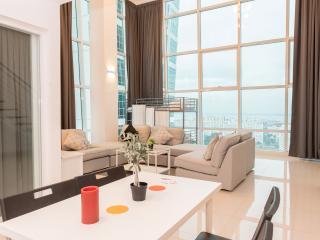 Modern High Rise Duplex Georgetown - Georgetown vacation rentals