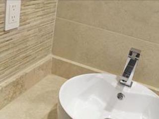 New CONDO floor rental 1 block from Golden Zone - Mazatlan vacation rentals