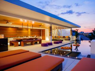 The Muse - Seminyak vacation rentals