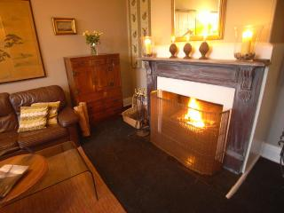 Cromwell House B&B Inn The Montgomery Suite - Cooma vacation rentals