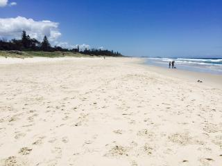 Beach Hut for couples Northern New South Wales - Brunswick Heads vacation rentals