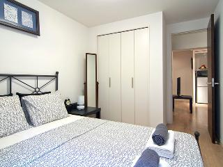 Gorgeous Modern 2BD Shibuya Roppong 103 - Minato vacation rentals
