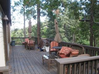 LLoyd ~ RA62610 - Twin Peaks vacation rentals