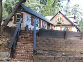 Nice 3 bedroom House in Twin Peaks - Twin Peaks vacation rentals