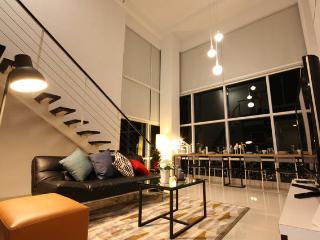 SH Penthouse Maritime City View - Georgetown vacation rentals