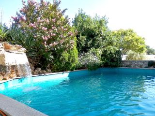 ONE BEDROOM APARTMENT WITH SWIMMING  2 - Medulin vacation rentals