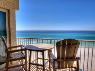 501 Shores of Panama - Panama City Beach vacation rentals