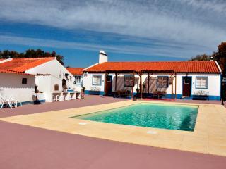 Monte das Fontainhas - Casa do Forno by be@home - Grandola vacation rentals
