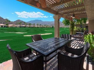 3 bedroom Condo with Internet Access in La Quinta - La Quinta vacation rentals