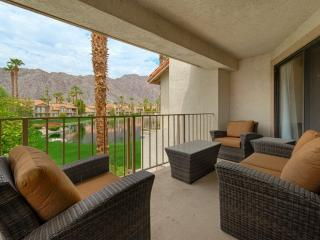 Cozy Condo with Internet Access and A/C - La Quinta vacation rentals