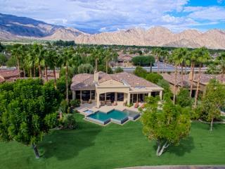 The Villa at the PGA West Summit - La Quinta vacation rentals