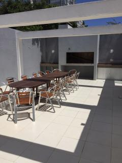 Nice Condo with Internet Access and Garage - Punta del Este vacation rentals