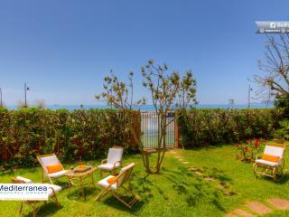 Mediterranea Seafront - Formia vacation rentals