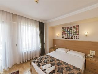 All are located within walking dist - Istanbul vacation rentals