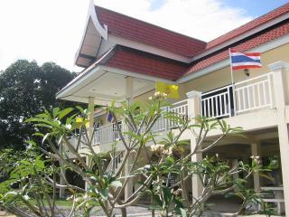 les trois princes hua hin holiday villa - Hua Hin vacation rentals