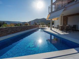 Brand new house with swimming pool - Marina vacation rentals